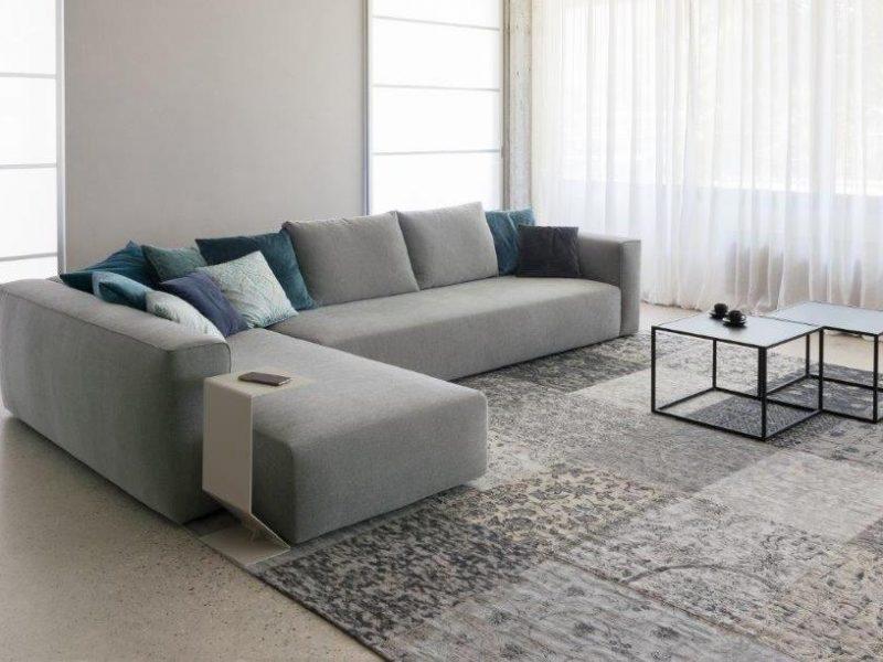 """Arredamenti e interior design vicino Padova Cristian: …""""bentornato a casa"""""""