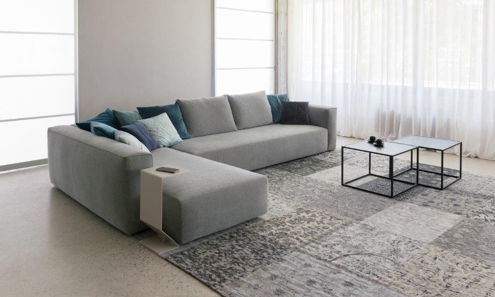 Arredamenti e interior design padova cristian factory for Arredamenti padova e provincia
