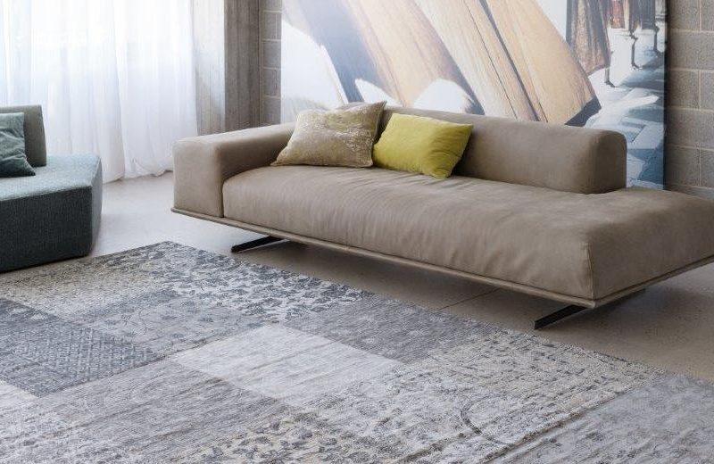 Cristian: i divani di design a Padova che arredano con gusto