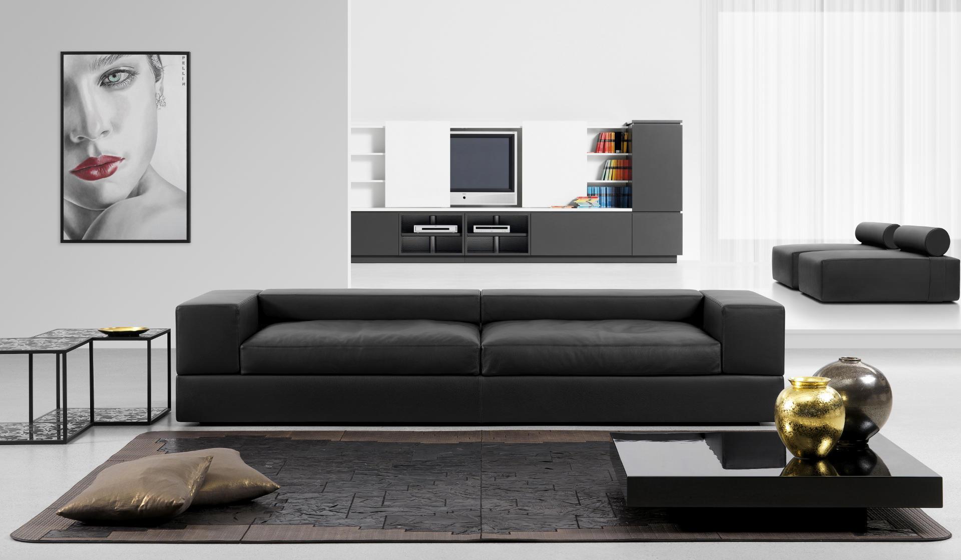 Divani cristian home arredamenti e interior design padova - Studiare interior design ...
