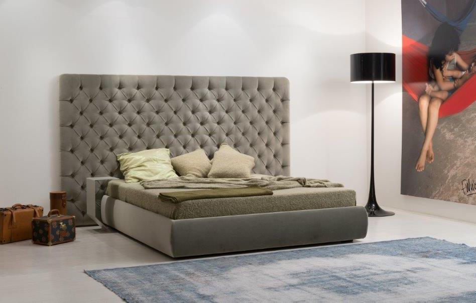 Letti   Cristian Home   Arredamenti E Interior Design   Padova
