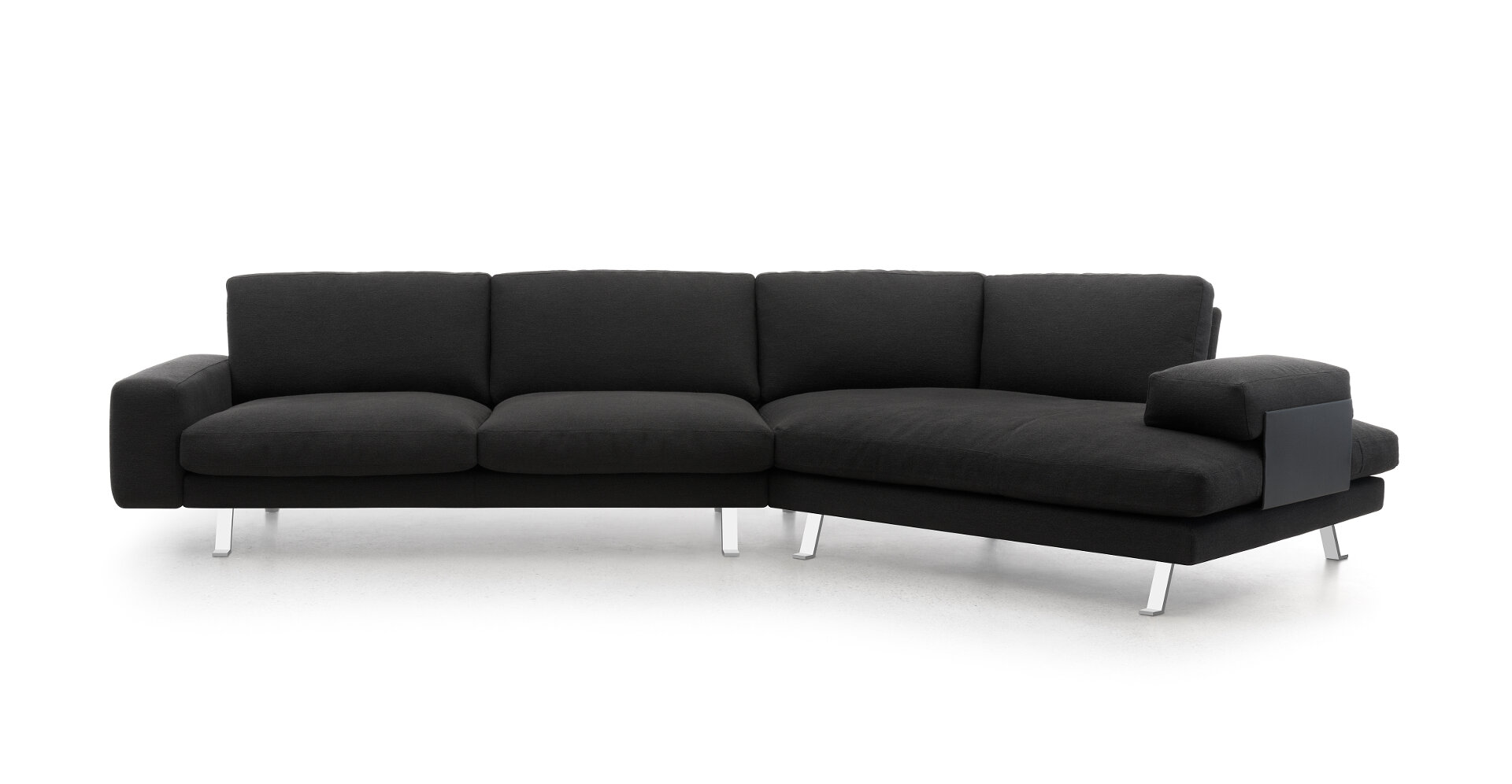 madison-terminale-sx-cm-192-con-chaise-longue-dx-cm-180-175