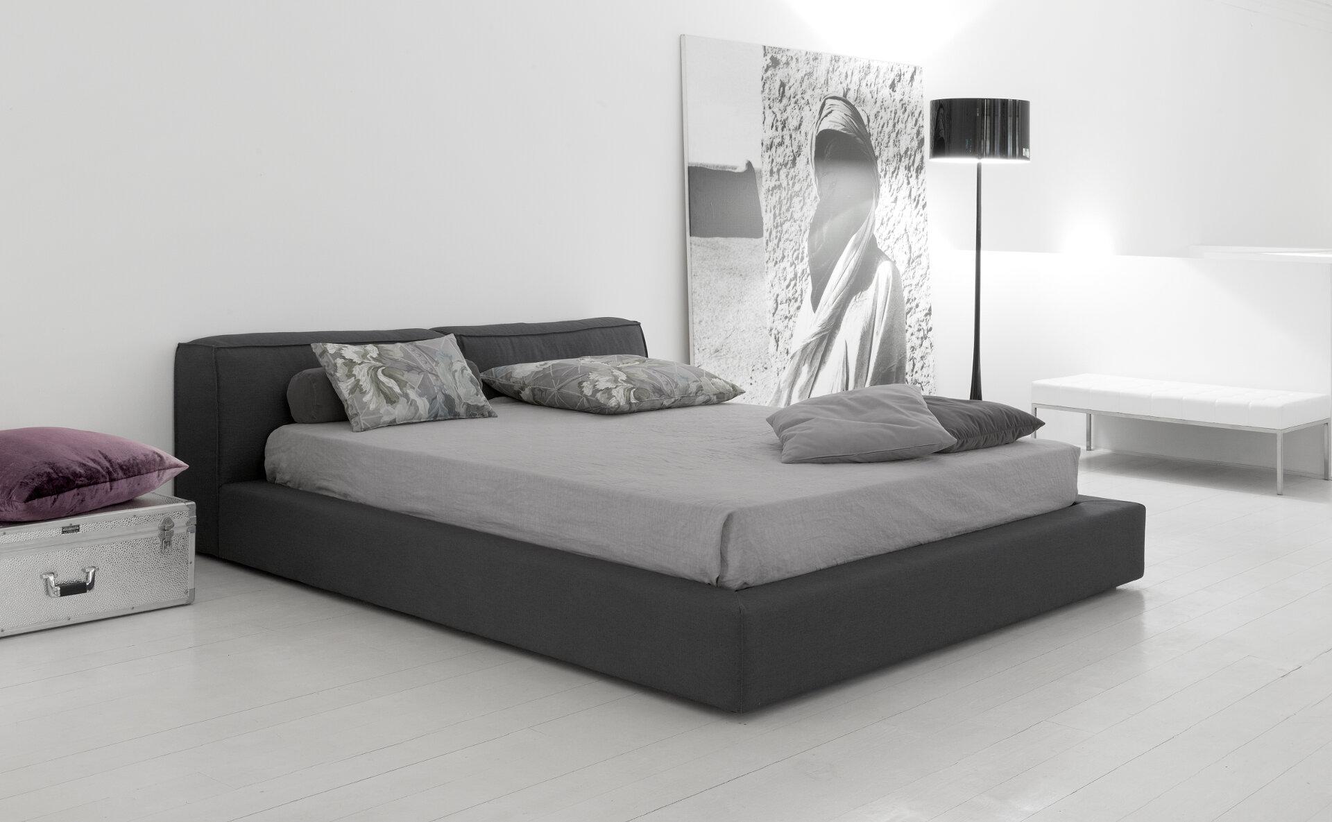 seventy-letto