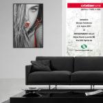 Cristian Home presenta Design Solutions